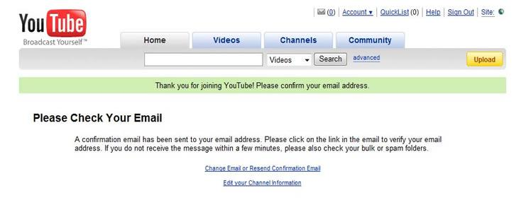 YouTube_email_confirmation